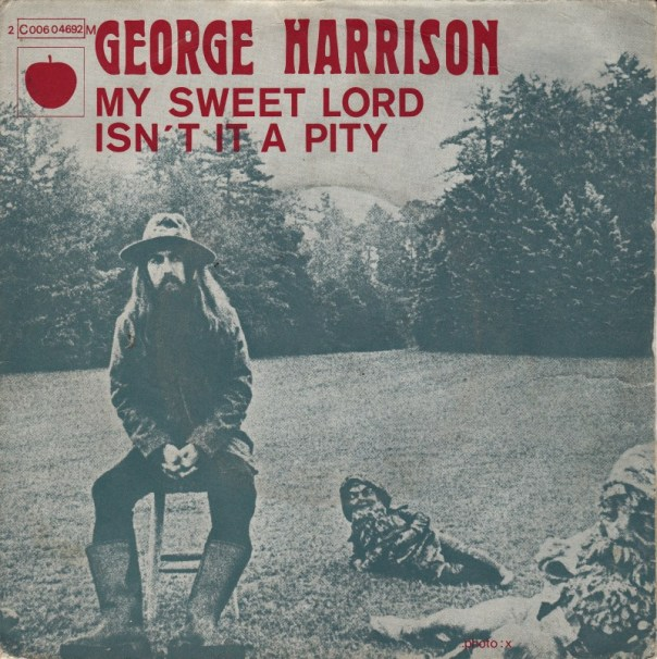 george-harrison-my-sweet-lord-emipathe-marconi