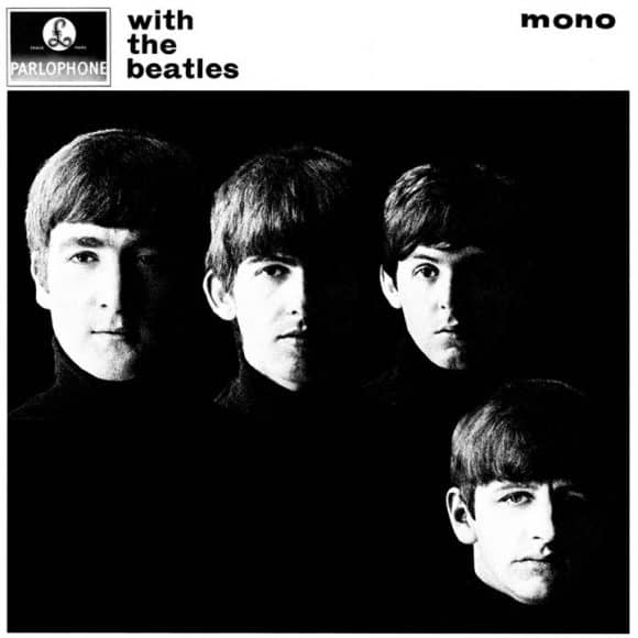 with_the_beatles-580x580