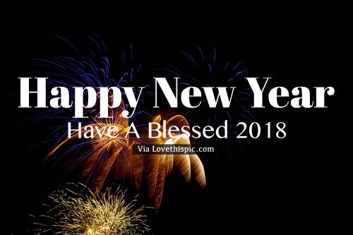 321735-Happy-New-Year-Have-A-Blessed-2018.jpg
