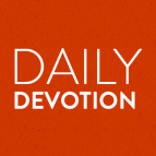 360x360-dailydevotion