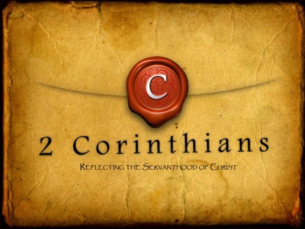 2corinthians-square-608x456